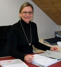Kathrin Schubiger